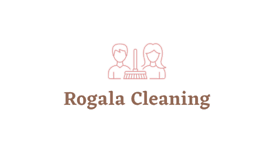 Cleaning services / Deep Cleaning / End of tenancy cleaning