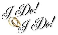 Wedding planner...book now and save big