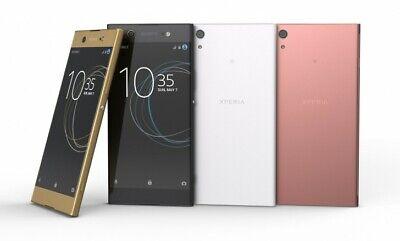 "Sony Xperia XA1 G3121 5.0"" 32GB 4G Unlocked Smartphone"