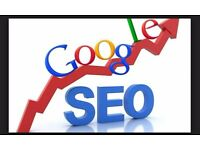 Need help setting up your website for google & SEO purposes..?