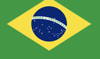 Brazilian or Portuguese speaking babysitter/nanny live out