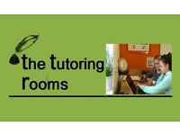 Lisburn Tutor- Transfer test/Primary English +Maths/GCSE Maths+Eng+Science+Biology/Chemistry/Physics