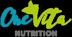 OneVita-Nutrition
