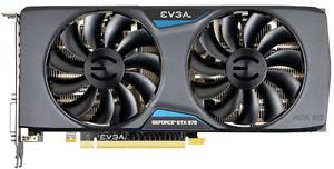 EVGA GeForce GTX 970 FTW ACX 2.0, 4GB NVIDIA Graphics Card St Kilda Port Phillip Preview