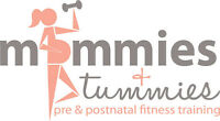 Expecting Mother's, Personal Training @ your doorstep!