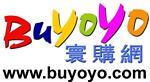 buyoyoshop