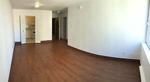 ALL SEPTEMBER!! 3.5.RENOVATED!! ALL INCLUDED! Next to Concordia