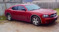 2006 Dodge Charger SXT- Try your trade
