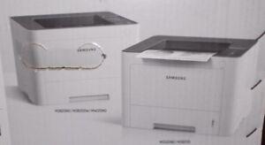 New factory sealed Samsung laser business printer ,