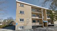 Queen's University Community Housing - Sublet