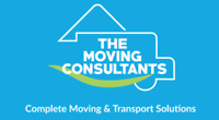 Local Residential and Commercial Moving Services, Small Delivery