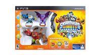 Brand New Skylanders: Giants Starter Pack - PlayStation 3