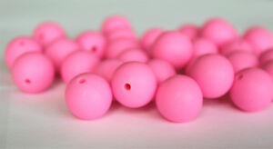 Silicone Beads for Teething Necklaces, Bracelets,Toys & More Kitchener / Waterloo Kitchener Area image 6