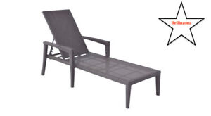 Floor Models – SALE – Loungers and Patio Chairs