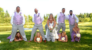 Affordable Experienced Wedding Photographer Cornwall Ontario image 10