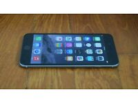 iPhone 6 Plus 16gb EE