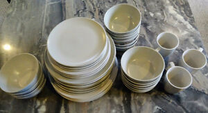 Assorted dishes and bowls Windsor Region Ontario image 1