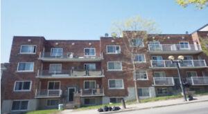 Candidats pour coopérative d'habitation recherchés (PSL)