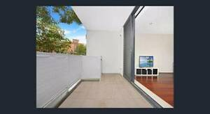 Semi-Furnished Apartment Close to Shops Homebush Strathfield Area Preview