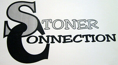 StonerConnection