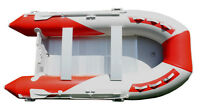 Kodiak Adventure 12ft Inflatable Boat *Toys4Boys Motorsports*