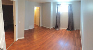 3 Bed / 2 Bath Condo for Rent in Strathmore