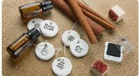 Make and Take Event - Natural and Homemade Dec. 15th