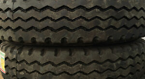 11 R 22.5 24.5 Drive Trailer and Steer Tire & MUD A/T HWY TIRES