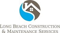 Licensed & insured electrician ph 204898-4704