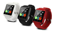 SMART WATCHES FOR ANDROID PHONES LIMITED STOCK $59.99