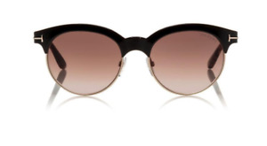 BRAND NEW TOM FORD ANGELA SUNGLASSES MADE IN ITALY