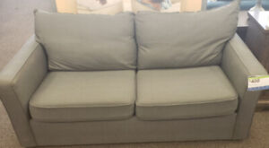 Peachy Leons Sofa Bed Buy New Used Goods Near You Find Gamerscity Chair Design For Home Gamerscityorg