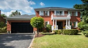 Gorgeous Home in Colonial Acres on a 1/3 Acre lot!