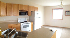 2 Bedroom apartment in Redcliff
