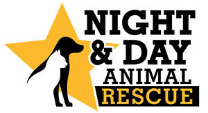Night & Day Animal Rescue