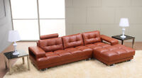 Quality and affordable couches, chairs and sofa! From $179!!!