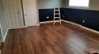 MUIRS DONE RIGHT CARPENTRY HANDYMAN SERVICE