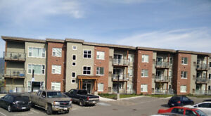 Roommates wanted : Academy Hill Phase 2, closest to UBCO