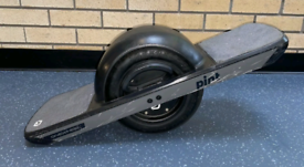 PINT ONE WHEEL HOVER BORD