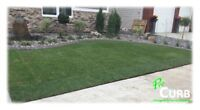 AFFORDABLE LANDSCAPE CURBING - PRO CURB DESIGNS