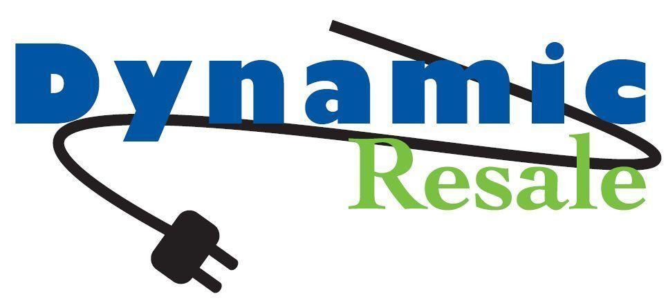dynamicresale