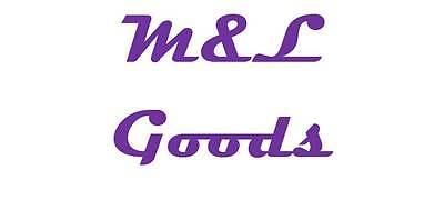 M&LGoods