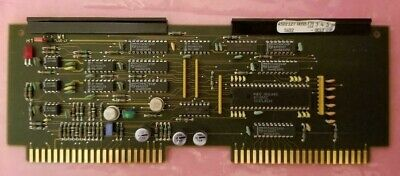 N Philips Se21 Diaph Control I For C-arm Pn 4522-127-00552  Pc021