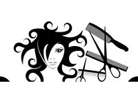 Hairdressing / barbering