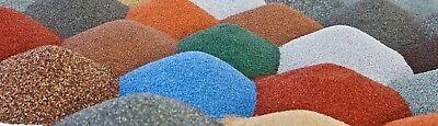 3M Roof Granules Roofing 3Lb Bag Multiple Colors Composition Shingle Repair