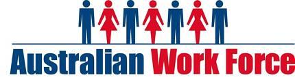 Australian Workforce