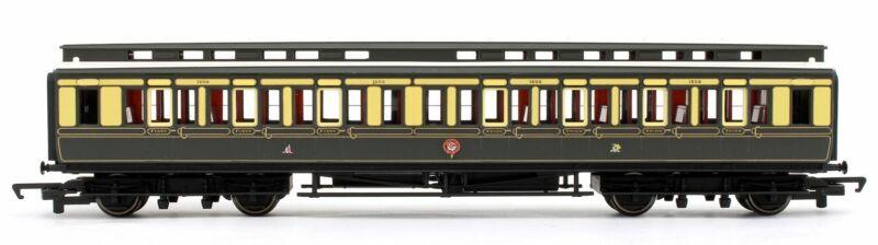 Hornby R4899 OO GWR C15