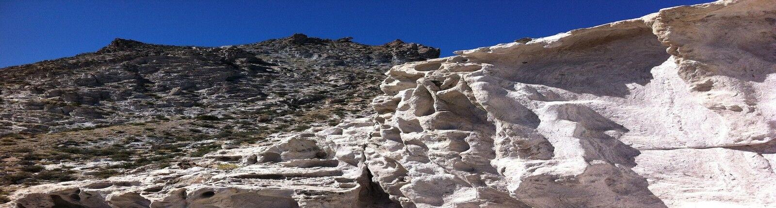 arizona-mineral-collector