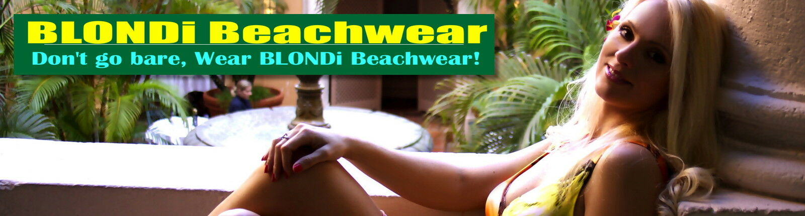 blondibeachwear