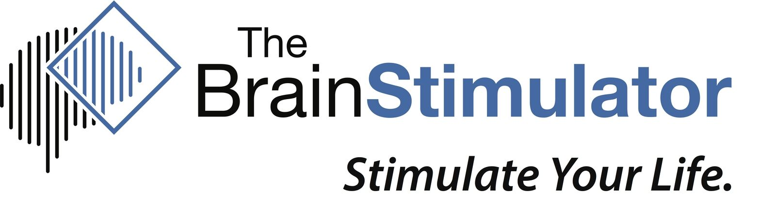 The Brain Stimulator